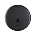 05-6488-60-60 RADAR Leds C4 Decorative светильник для чтения LED черный