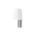 05-7587-81-M3 READ ME Leds C4 Decorative прикроватный светильник LED