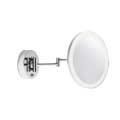 75-5314-21-K3 REFLEX Leds C4 Decorative светильник для зеркала LED