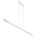 00-3251-14-M1 ROAD Leds C4 Decorative подвесной светильник LED белый