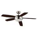 30-0068-81-F9 SAMAL Leds C4 Fans потолочная люстра вентилятор E27