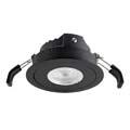 AH28-17X8AZBBWN SIA Lens Leds C4 Technical точечный светильник LED