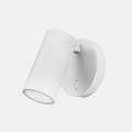 05-7982-14-14 SIMPLY Leds C4 Decorative прикроватный светильник GU10 белый