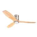 30-6145-81-93 STEM Leds C4 Fans потолочная люстра вентилятор LED