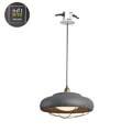 00-5998-Z5-23 SUGAR Leds C4 Decorative подвесной светильник LED