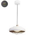 SUGAR Leds C4 Decorative подвесной светильник LED белый 1 арт. в серии 00-5297-14-23