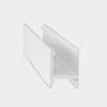 71-5761-14-00L TAGLIO DI LUCE Custom size Leds C4 Technical профиль для светодиодной ленты