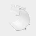 71-5764-14-00L TAGLIO DI LUCE Custom size Leds C4 Technical профиль для светодиодной ленты