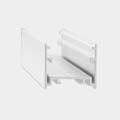 TAGLIO DI LUCE Custom size Leds C4 Technical профиль для светодиодной ленты 1 арт. в серии 71-5746-14-00L