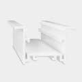 TAGLIO DI LUCE Leds C4 Technical профиль для светодиодной ленты белый 2 арт. в серии 71-8082-14-00