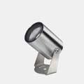 05-E153-CA-CL THOR Leds C4 Outdoor прожектор LED
