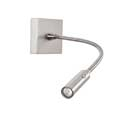 05-5296-81-81 TIP Leds C4 Decorative светильник для чтения LED