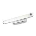 05-6395-21-M1 TOILET SLIM Leds C4 Decorative настенный светильник для ванной LED