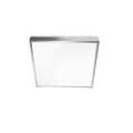 15-5063-S2-M1 TOLEDO Leds C4 Decorative потолочный светильник (большой) LED