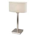 10-4695-81-82 TORINO Leds C4 Decorative настольная лампа E27