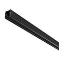 TRACK Dali Leds C4 Technical осветительный шинопровод черный 2 арт. в серии 71-7534-60-00