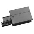 71-5216-60-00 TRACK Leds C4 Technical аксессуар черный