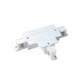71-5230-14-00 TRACK Leds C4 Technical аксессуар белый