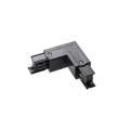 71-5220-60-00 TRACK Leds C4 Technical аксессуар черный