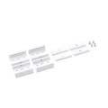 71-5225-14-00 TRACK Leds C4 Technical аксессуар белый