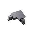 71-5219-60-00 TRACK Leds C4 Technical аксессуар черный