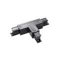 71-5227-60-00 TRACK Leds C4 Technical аксессуар черный