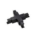 71-5231-60-00 TRACK Leds C4 Technical аксессуар черный
