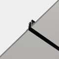 TRACK Low voltage Leds C4 Technical светильник черный 2 арт. в серии 71-7630-60-00