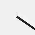 TRACK Low voltage Leds C4 Technical аксессуар черный 2 арт. в серии 71-8030-60-00