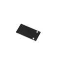 TRACK Low voltage Leds C4 Technical аксессуар трековый 1 арт. в серии 71-7705-00-00