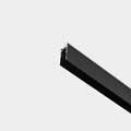 71-7626-60-00 TRACK Low voltage Leds C4 Technical светильник трековый черный