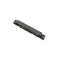 TRACK Low voltage Leds C4 Technical аксессуар черный 2 арт. в серии 71-7629-60-00