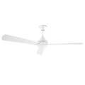 30-4863-CF-CF TUPAI DC Leds C4 Fans потолочная люстра вентилятор