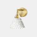 05-7588-DO-DO VENETO Leds C4 Decorative прикроватный светильник LED