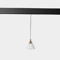 VENETO Leds C4 Decorative светильник трековый LED 1 арт. в серии 00-7592-05-DO