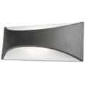 05-9894-Z5-CL VENUS Leds C4 Outdoor настенный светильник LED