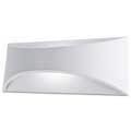 05-9894-14-CL VENUS Leds C4 Outdoor настенный светильник LED белый