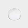 05-7387-14-G5 VETRO Leds C4 Decorative потолочный светильник для ванной LED белый
