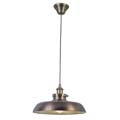00-4851-E4-19 VINTAGE Leds C4 Decorative подвесной светильник E27