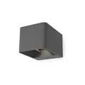 WILSON Leds C4 Outdoor настенный светильник LED 1 арт. в серии 05-9683-Z5-CL