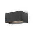 05-9684-Z5-CL WILSON Leds C4 Outdoor настенный светильник LED
