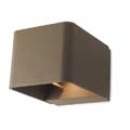 05-9683-J6-CL WILSON Leds C4 Outdoor настенный светильник LED