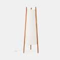 25-8106-14-14 WOODY Leds C4 Decorative торшер E27 белый