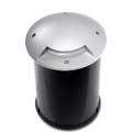 55-9426-34-M3 XENA Leds C4 Outdoor грунтовый светильник E27
