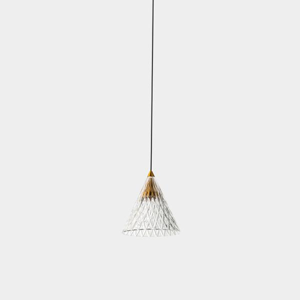 VENETO Leds C4 Decorative подвесной светильник LED белый 7 арт. в серии 00-7588-14-DO