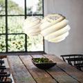 Swirl 3 Le Klint 32cm, H30cm подвесной светильник 1313S
