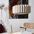 Pleats Le Klint 38cm, H20cm подвесной светильник 154MSS