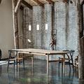 Pliverre Le Klint 8,5cm, H30cm подвесной светильник 191