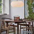 Donut Le Klint 47cm, H26cm подвесной светильник 195S