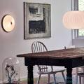 LAMELLA Le Klint 35cm, H12cm потолочный настенный светильник LAMELLA_235